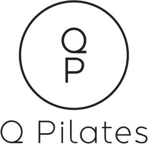 Q Pilates - A group of boutique Pilates studios specialising in rehabilitative exercise & Body Tone Pilates.
