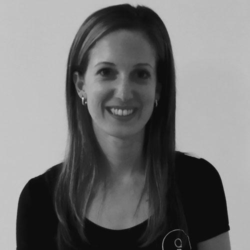 Q Pilates - Donnae Fowler