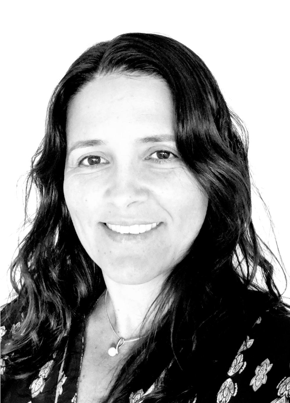 Q Pilates - Cristiane Souza